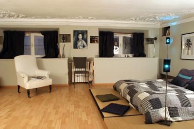 Apartment Decorating Renters